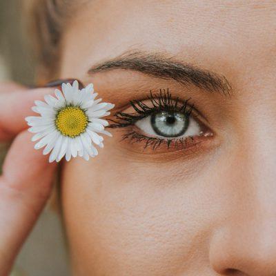 Może to wcale nie alergia, tylko przewlekły zespół suchego oka? Dr n. med. Anna Ambroziak odpowiada.