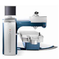 Nowoczesny laser femtosekundowy WaveLight FS200