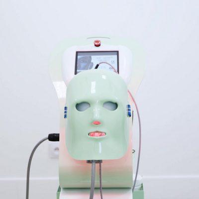 Nowe metody leczenia zespołu suchego oka