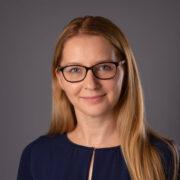 Katarzyna Pihowicz-Bakoń