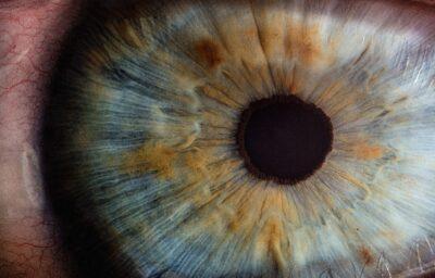 Laserowa korekcja wad wzroku – przebieg i korzyści dla pacjenta